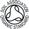 Soil Association WoodBlocX