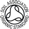 Soil Association WoodBlocX