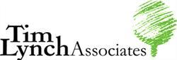 Lynch Associates