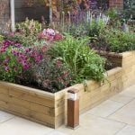 How to make a raised bed: frequently asked questions