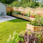 Transform your garden in a weekend