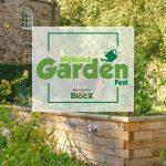 Garden Fest 2018 - Inverness Botanic Gardens