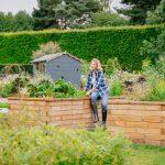 Garden detox competition