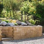 Our guide to Retaining Walls