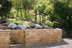 WoodBlocX-RETAINING-WALL-105__1547734538_81.133.162.220