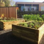 Best selling raised bed shapes of 2020