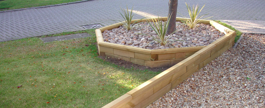 Products woodblocx - Pressure treated wood for garden beds ...