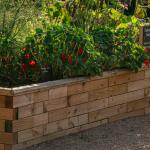 Planning your 2020 garden