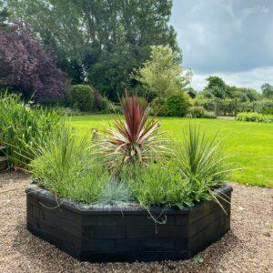 Garden ideas - transform your garden this spring